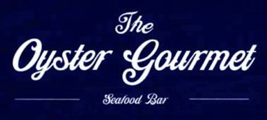 The Oyster Gourmet